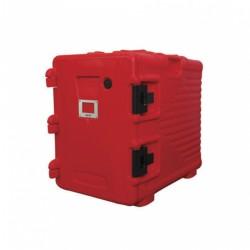 CLOTH BLEACH OXI BRANQUEADOR OXIGENADO MAQ. ROUPA 12 KG*