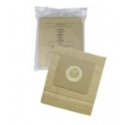 DISPENSADOR DE JUMBO ABS BRANCO JOFEL AE55351 / AE77000 400MTS *