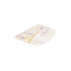 DOSEADOR ELECTROSPRAY JOFEL BASIC AL90001 - AL90000*