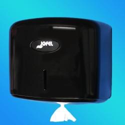 SACO PLASTICO LIXO 90X110 VILEDA C/ 20 UND